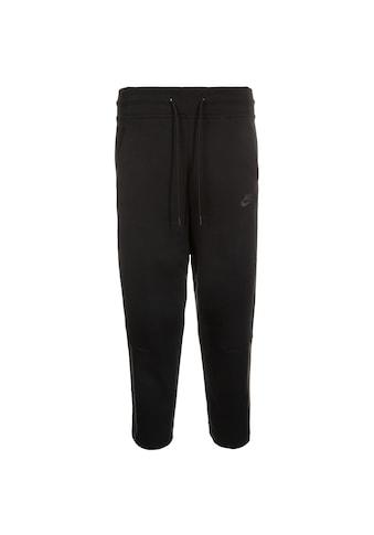 Nike Sportswear Jogginghose »Tech Fleece Sneaker« kaufen