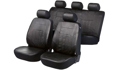Walser Autositzbezug »Soft Nappa« kaufen