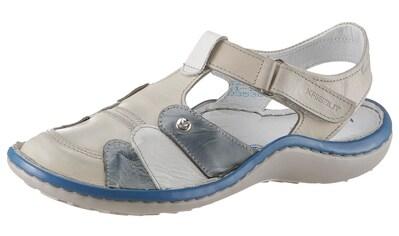 KRISBUT Sandale kaufen