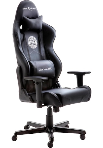 DXRacer Gaming Chair, Racing-Serie, OH/RZ101/N kaufen