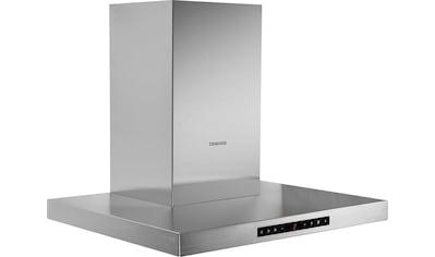 Constructa Wandhaube CD646850 kaufen