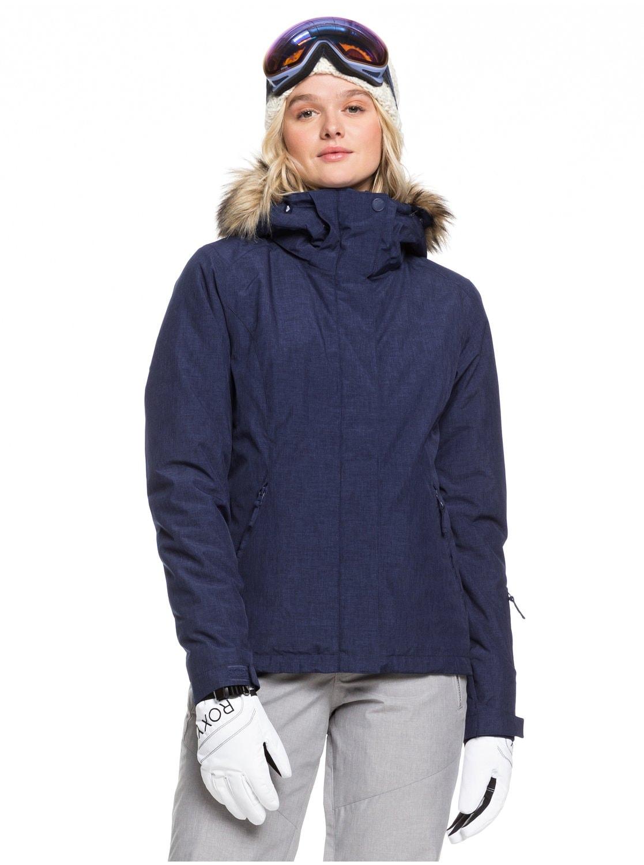 Roxy Snowboardjacke Jet Ski | Sportbekleidung > Sportjacken > Snowboardjacken | Roxy