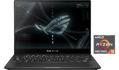 Asus Notebook »GV301QE-K6140T«, (1000 GB SSD) kaufen