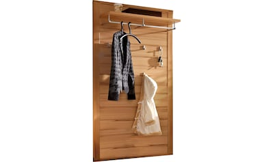 Innostyle Garderobenpaneel »Nature Plus« kaufen