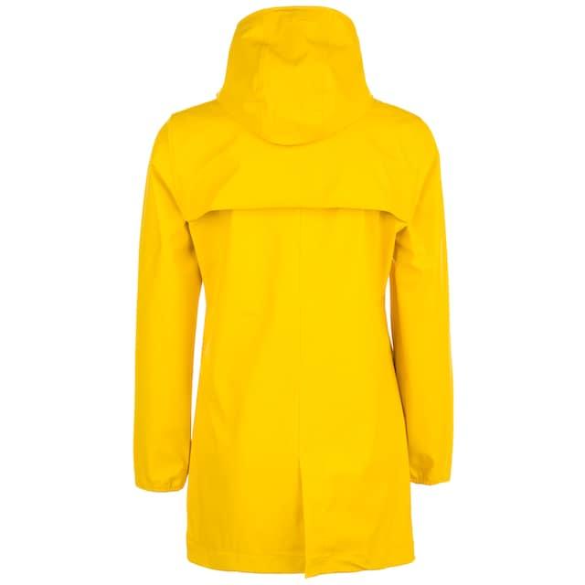Herschel Regenjacke »Rainwear«