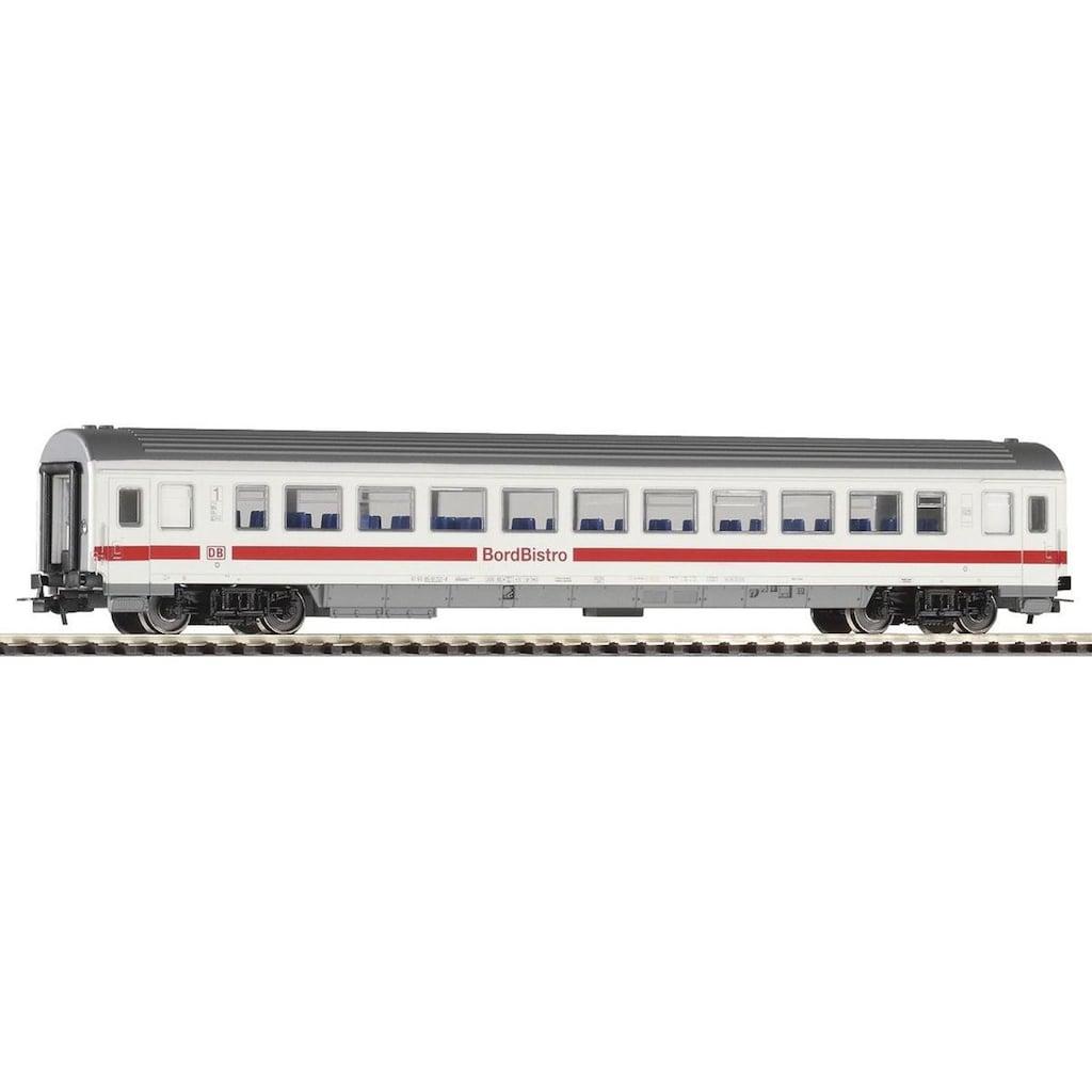 PIKO Personenwagen »IC Personenwagen Bordbistro, DB AG«