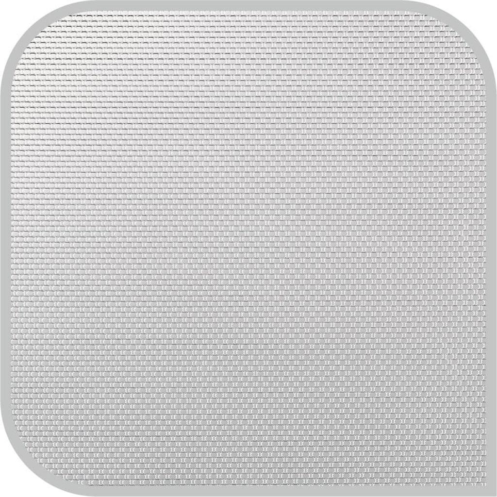 Tefal Fritteuse »Filtra Pro Inox and Design FR5101«, Fassungsvermögen 1,2 kg