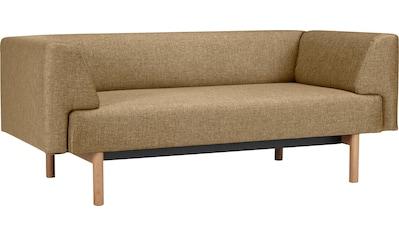 KRAGELUND 2 - Sitzer »Ebeltoft« kaufen