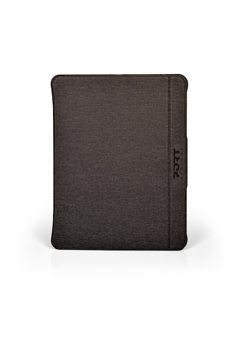 Port Designs Tablet-Mappe »Manchester iPad Pro 12,9 2020«, Robustes Multifunktionales... kaufen