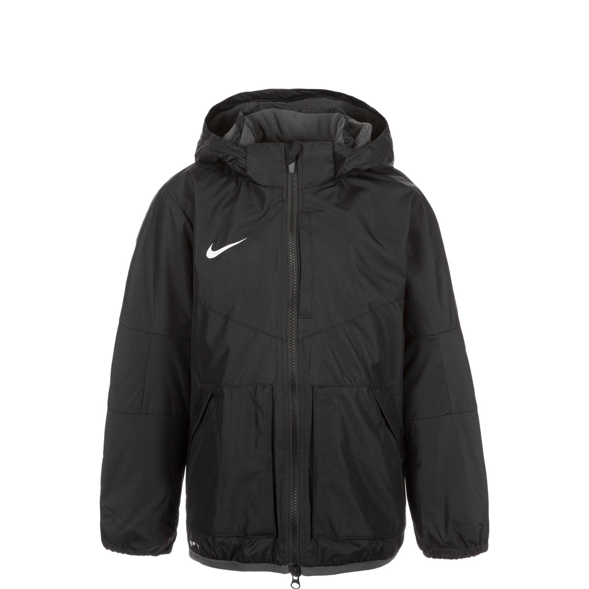 NIKE Outerwear Team Fall Jacket Herren Jacke