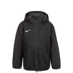 Nike Air Max 270 Futura ab 54,95 € (November 2019 Preise