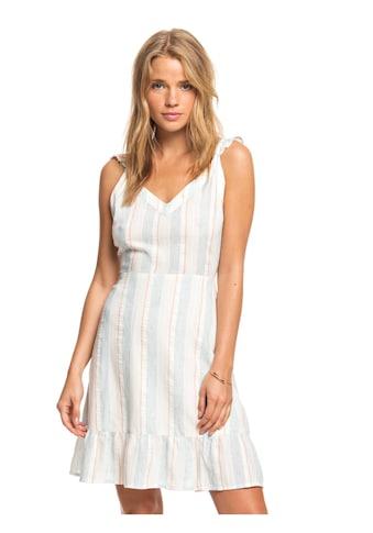 Roxy Sommerkleid »Sunday With You« kaufen