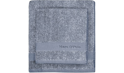 "Duschtuch ""Melange"", Marc O'Polo Home kaufen"