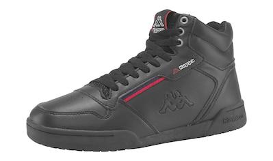Kappa Sneaker »MANGAN« kaufen