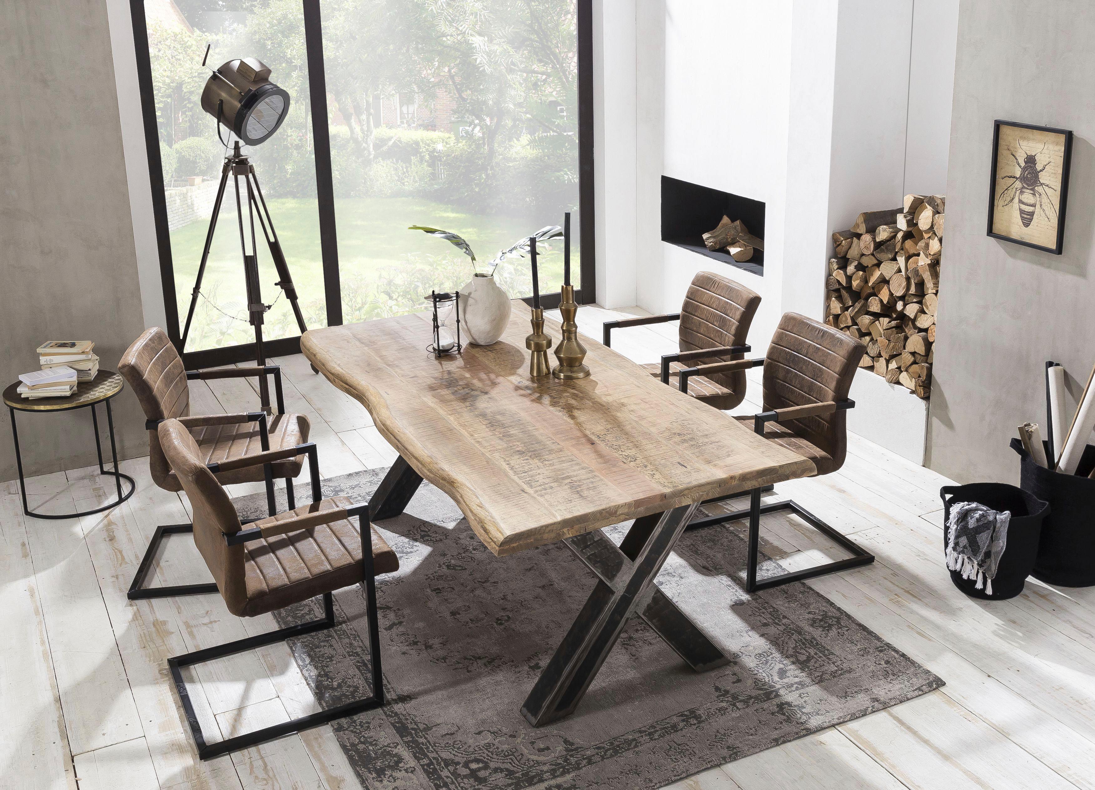 SIT Esstisch Tops&Tables