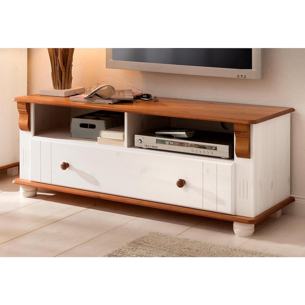 Home affaire TV-Board »Adele«, Breite 120 cm