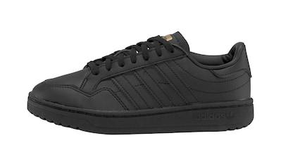 adidas Originals Sneaker »Court Novice J/C« kaufen
