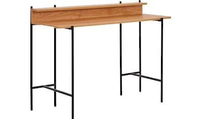 my home Schreibtisch »Knur« kaufen