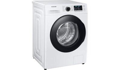 Samsung Waschmaschine »WW71TA049AE/EG«, WW71TA049AE/EG, 7 kg, 1400 U/min kaufen