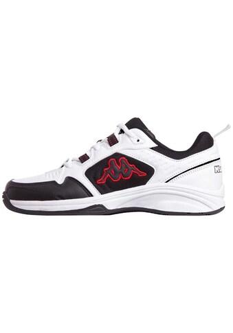 Kappa Sneaker »CURGAN« kaufen