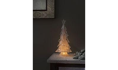 KONSTSMIDE LED Weihnachtsbaum kaufen
