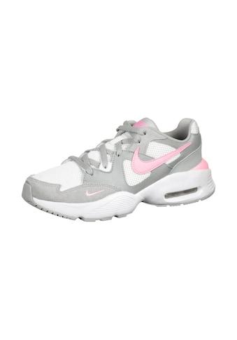 Nike Sportswear Sneaker »Air Max Fusion Gs« kaufen