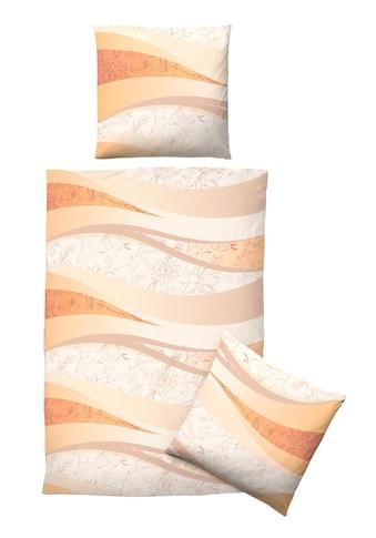 Biberna Bettwäsche kaufen