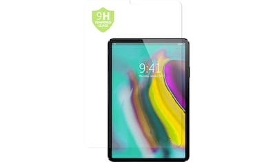 Gecko Covers Schutzglas »Samsung Galaxy Tab S5e (2019) Screen Protector« kaufen