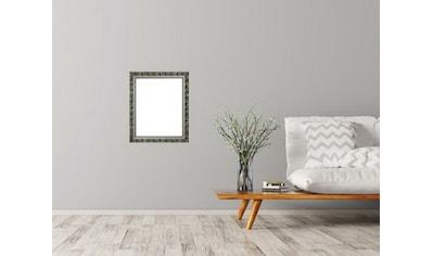 Lenfra Wandspiegel »Birte«, (1 St.) kaufen