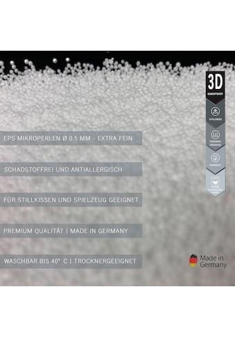 SEI Design Stillkissen »Füllung: EPS-Mikroperlen« kaufen