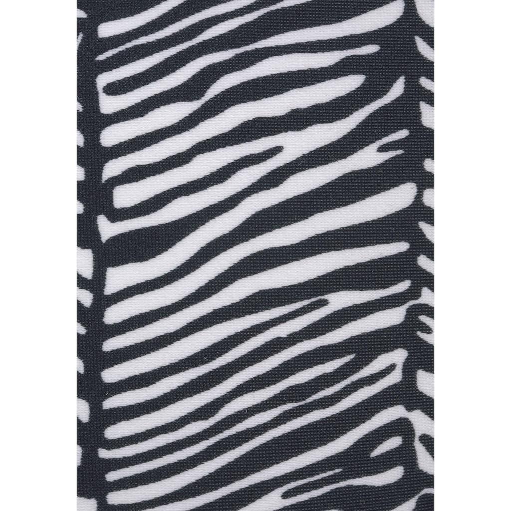 Venice Beach Bikini-Hose »Sugar«, mit seitlichen Bindebändern