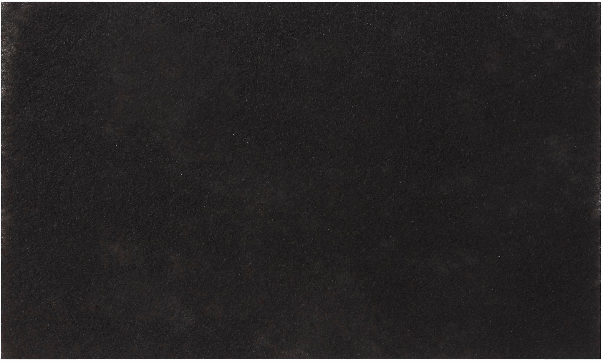 HELD MÖBEL Aktiv-Kohlefilter CF152 Technik & Freizeit/Elektrogeräte/Haushaltsgeräte/Dunstabzugshauben/Zubehör für Dunstabzugshauben