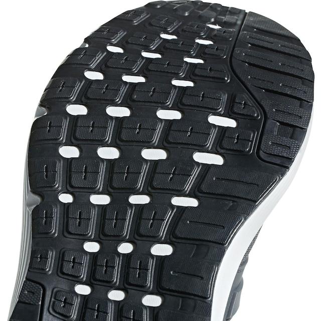 adidas Performance Laufschuh »GALAXY 4«