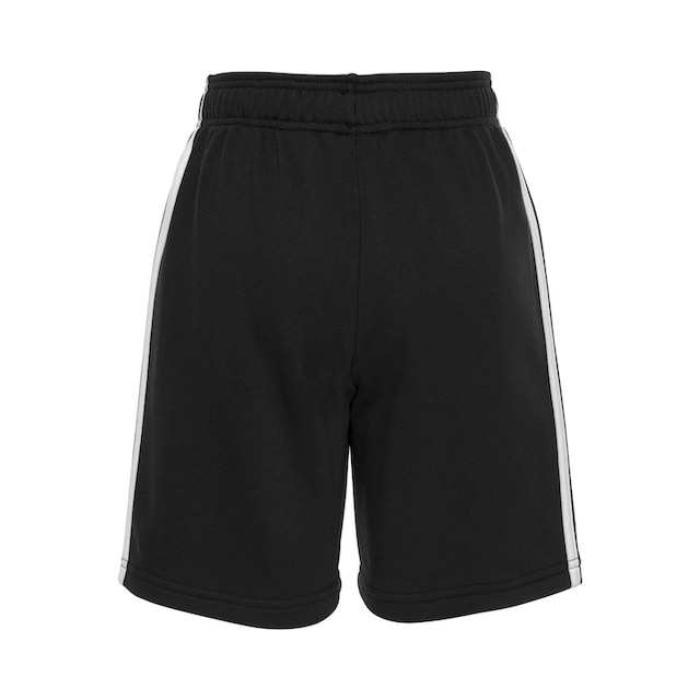 adidas Performance Sweatshorts »E 3 STRIPES KNIT SHORTS«