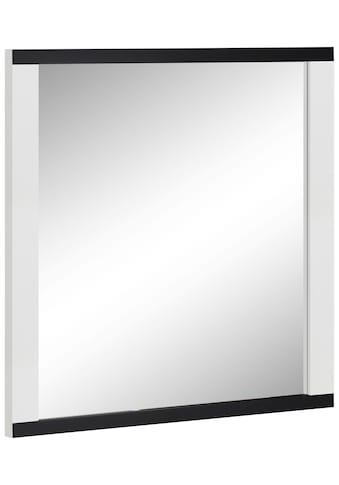 Home affaire Wandspiegel »Chris« kaufen