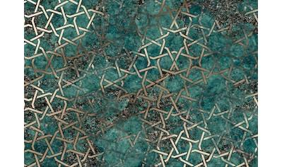 KOMAR Fototapete »Starlight«, Größe: 350 x 250 cm kaufen
