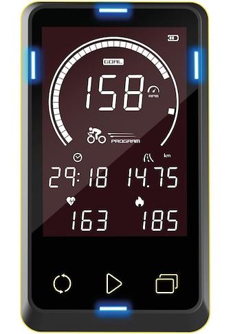 Horizon Fitness Speedbike - Trainingscomputer »GR Konsole« (5 - tlg.) kaufen