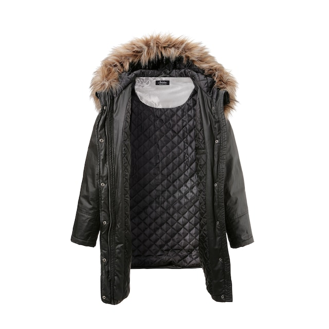 Aniston SELECTED Parka