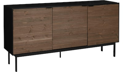 STEENS Sideboard »SOMA«, designed by Morten Georgsen kaufen