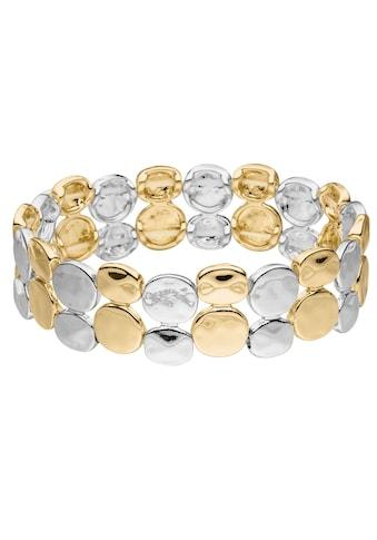 Tamaris Armband »Jenny, TF073« kaufen