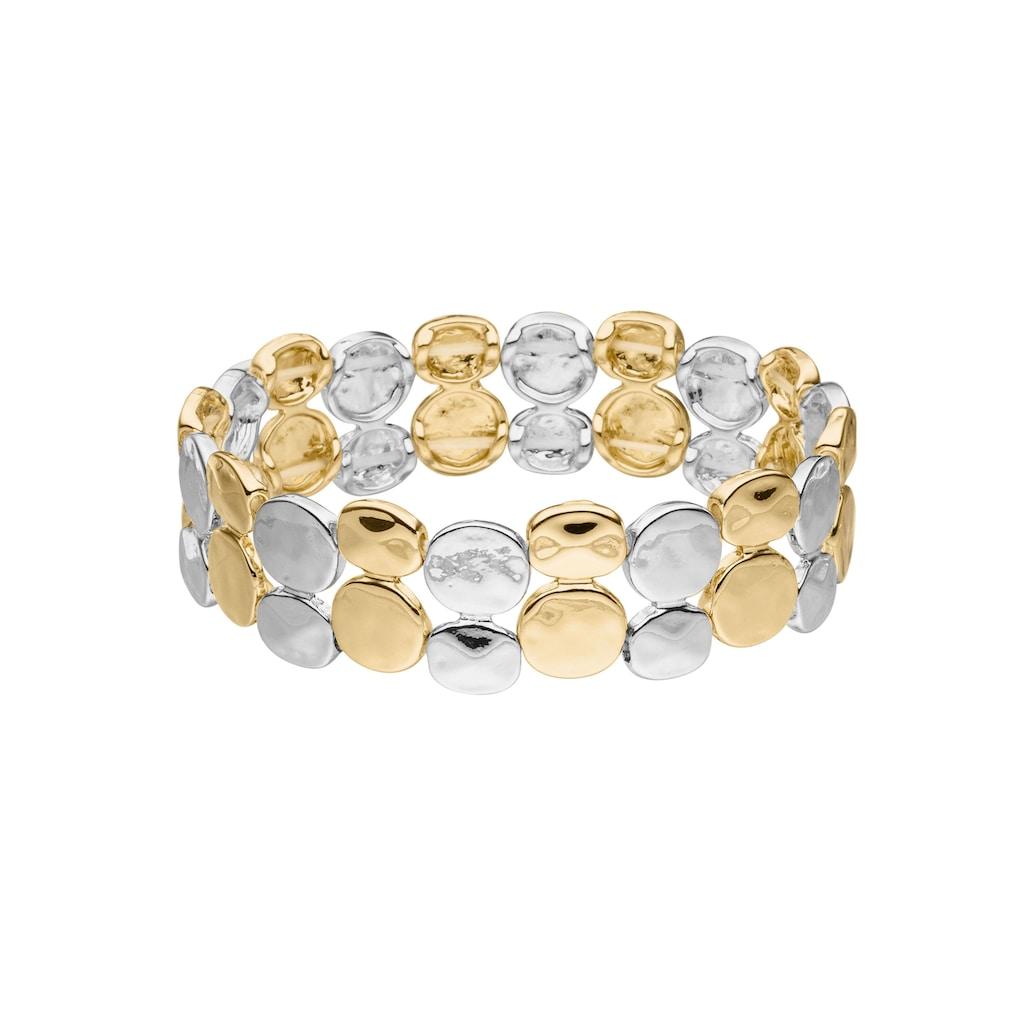 Tamaris Armband »Jenny, TF073«