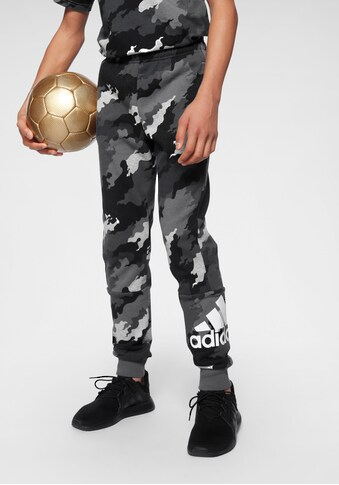 adidas Performance Jogginghose »YOUNG BOY MUST HAVE BATCH OF SPORT PANTS« kaufen