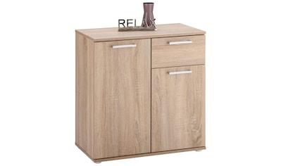borchardt Möbel Kommode »Tim«, Breite 67 cm kaufen