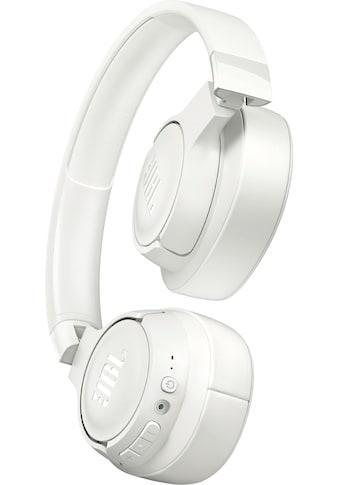 JBL »TUNE 700BT« Bluetooth - Kopfhörer (Siri, Google Assistant) kaufen