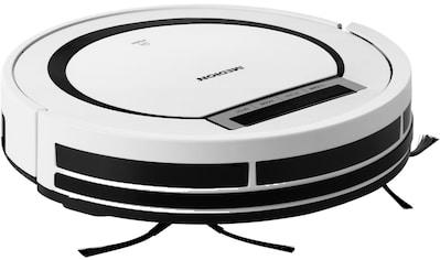 Medion® Saugroboter »MD 18600«, mit Ladestation kaufen