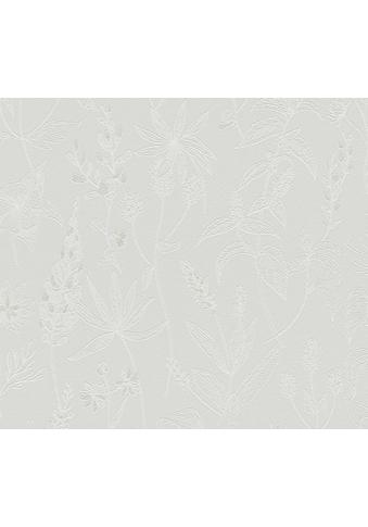 A.S. Création Vliestapete »Jette Joop floral natürlich«, floral kaufen