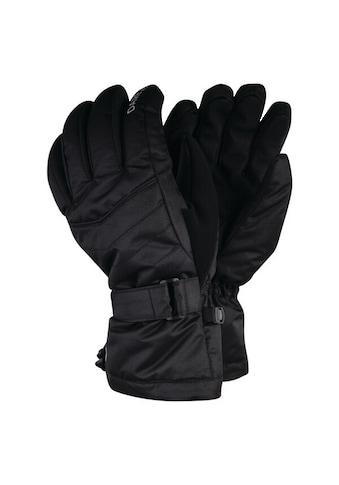 Dare2b Skihandschuhe »Damen Ski-Handschuhe Acute« kaufen