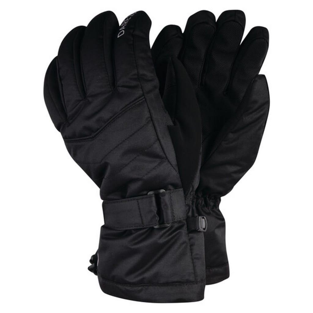 Dare2b Skihandschuhe »Damen Ski-Handschuhe Acute«