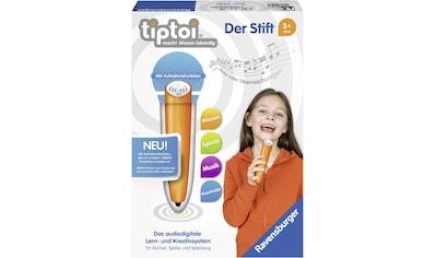 """Ravensburger Spiel, """"tiptoi® CREATE, Der Stift"""" kaufen"""