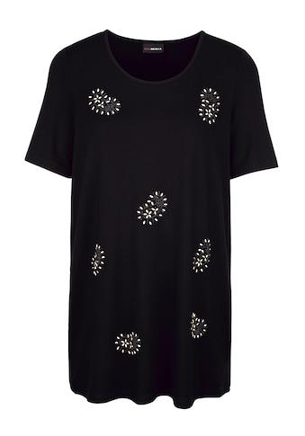MIAMODA Longshirt kaufen